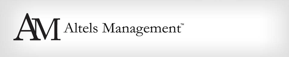 Altels Management